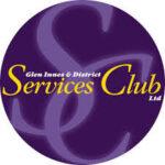 GI services