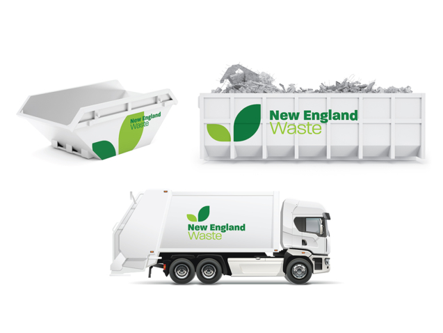 1505_New England Waste_Trucks