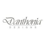 danthonia225px